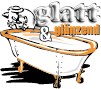 glatt-und-glaenzend®